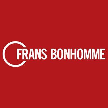 fransbonhomme.jpg