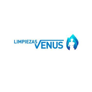limpiezas-venus.jpg