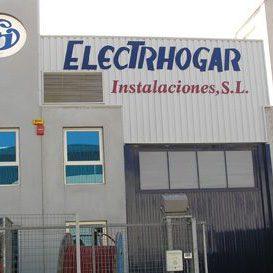 electrhogar_instalaciones.jpg