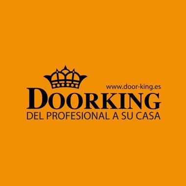 doorking.jpg