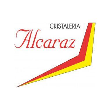 cristaleria_alcaraz.jpg