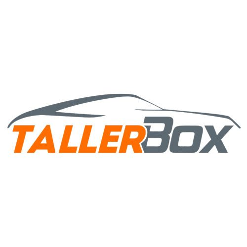 tallerbox.jpg