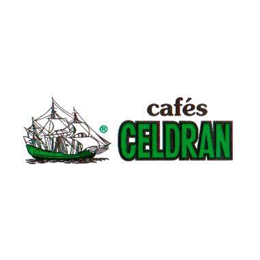 cafes-celdran.jpg