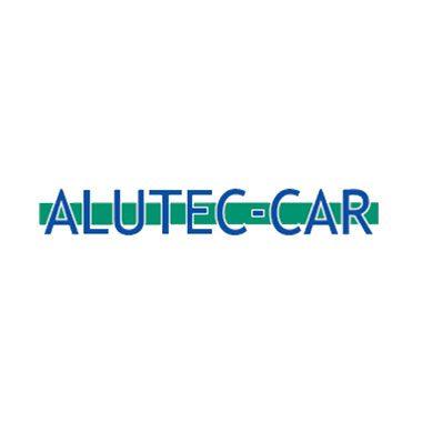 ALUTEC-CAR.jpg