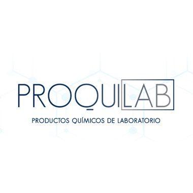 proquilab.jpg
