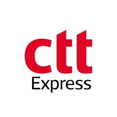 ctt-express.jpg