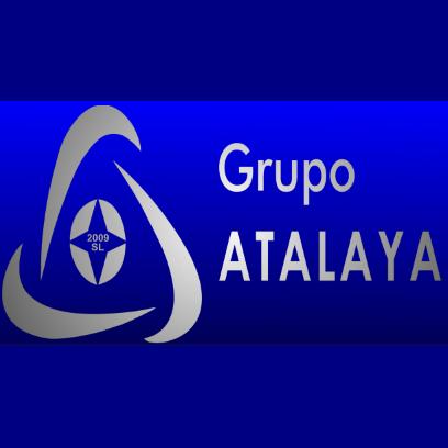 grupo_atalaya.png