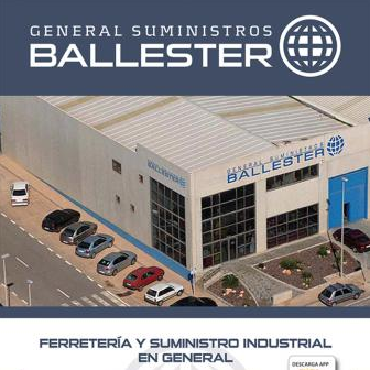 general_suministros_ballester.png