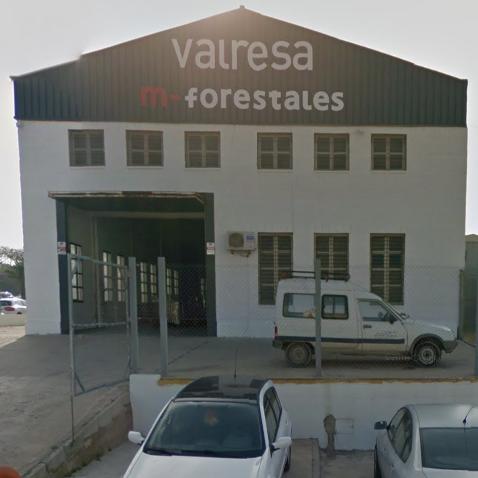 maderas_forestales_valresa.png