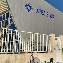 lopez_blaya.png