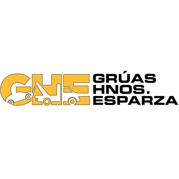 gruas_hnos_esparza.png