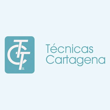tecnicas_cartagena.jpg