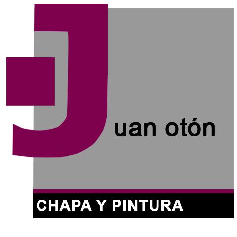 juan_oton_chapa_y_pintura.png