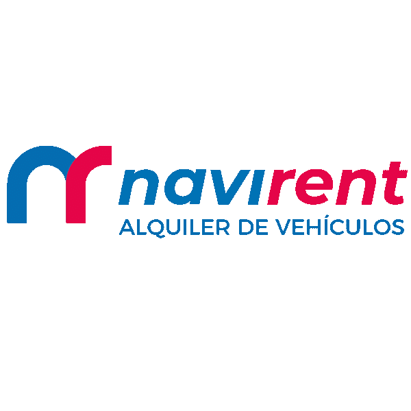navirent.png
