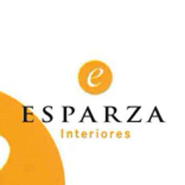 esparza-interiores.jpg