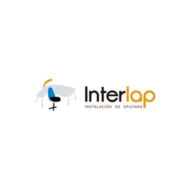Interlap.jpg