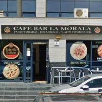 cafe_bar_la_morala.png