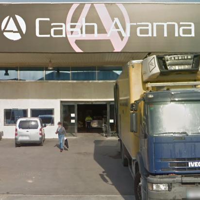 cash_arama.png