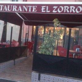 meson_restaurante_el_zorro.png
