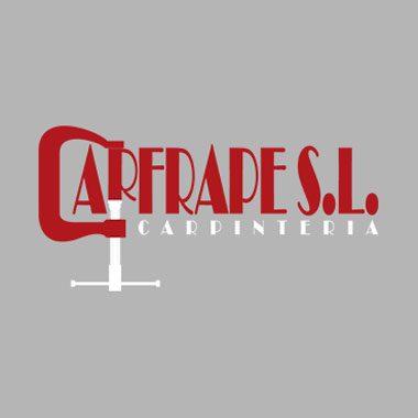 carfrape.jpg