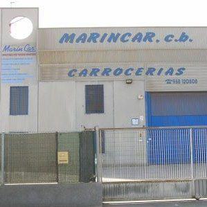carrocerias_marin_car.jpg