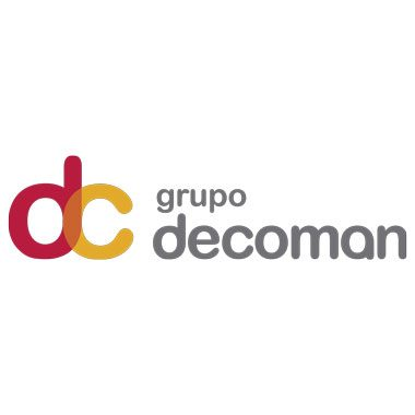 grupo-decoman.jpg