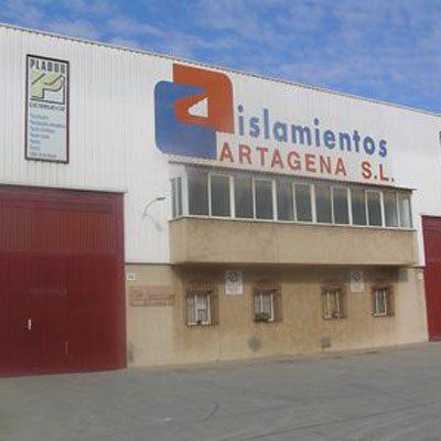 aislamientos_cartagena_sl.jpg
