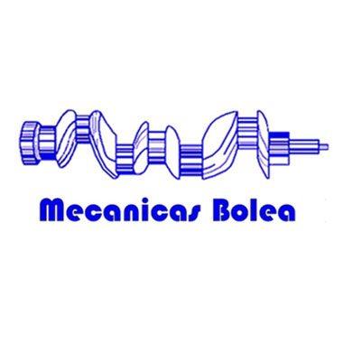 mec_bolea.jpg