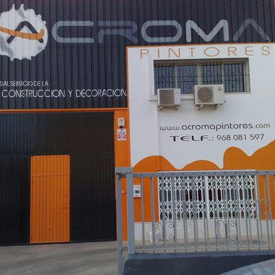 acroma_pintores.jpg