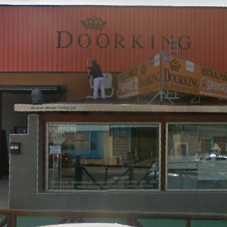 doorking.png