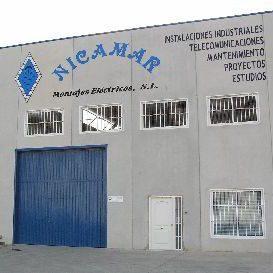 nicamar_montajes_electricos.jpg