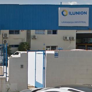 ilunion_lavanderia_industrial.png