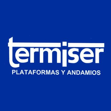 termiser.jpg