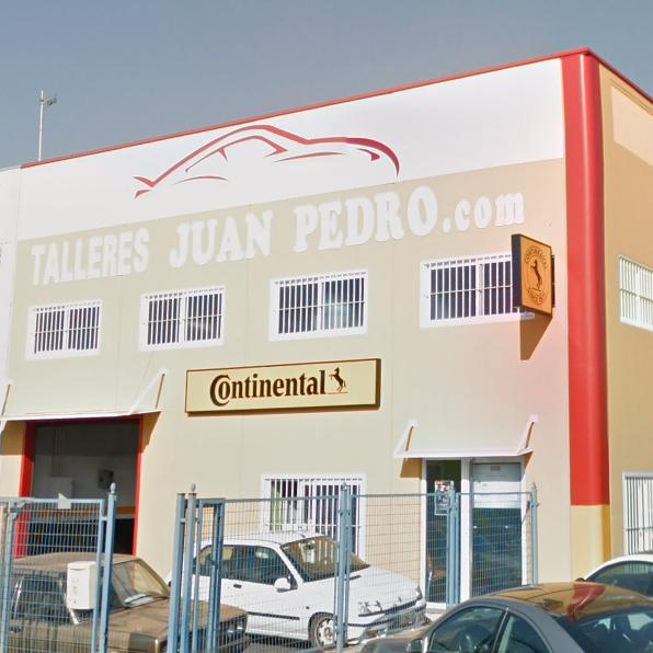 talleres_juan_pedro.png