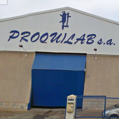 proquilab.png