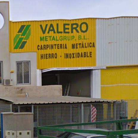 valero_metalgrup.png