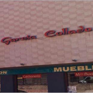 muebles_garcia_collado.png