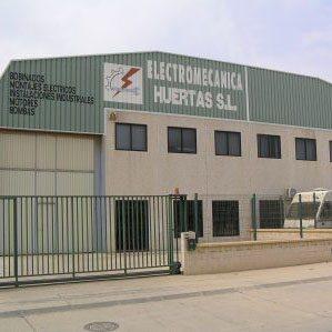 electromecanica_huertas.jpg