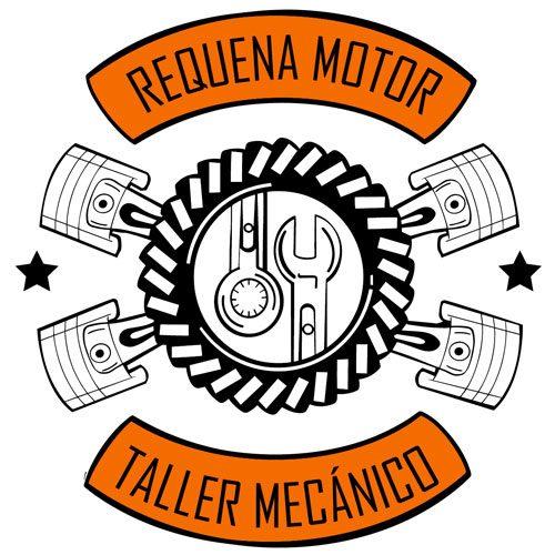 requena_motor.jpg