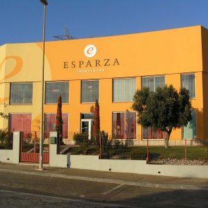 esparza_interiores.jpg