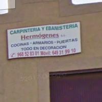 carpinteria_y_ebanisteria_hermogenes.png