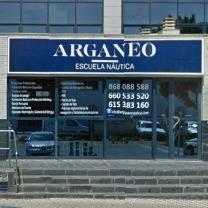 arganeo_escuela_nautica.png