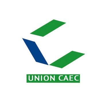 union_caec.jpg