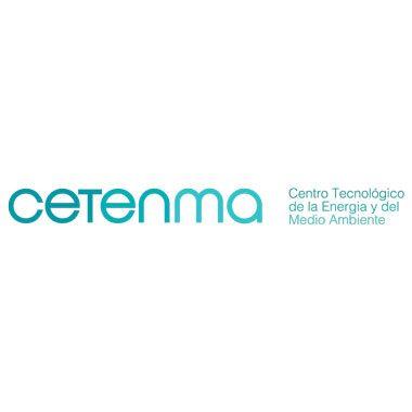 logo-cetenma.jpg