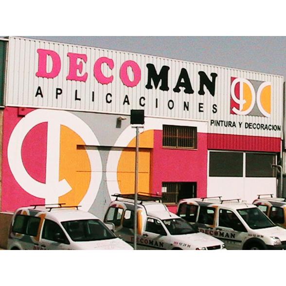 aplicaciones_decoman.png
