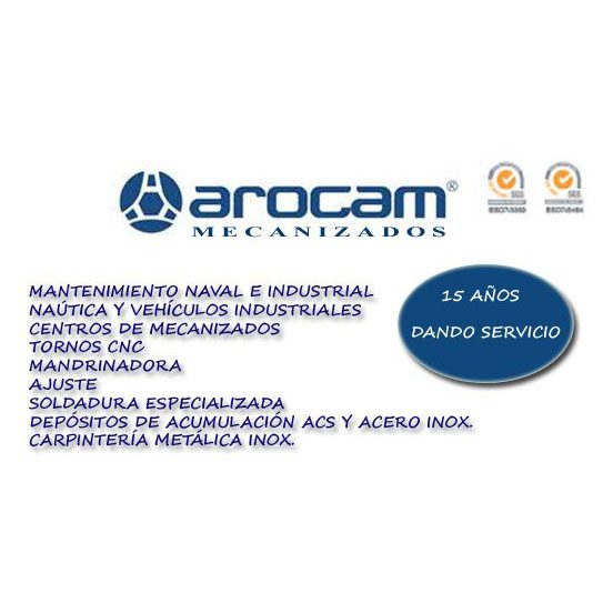 mecanizados_arocam.jpg