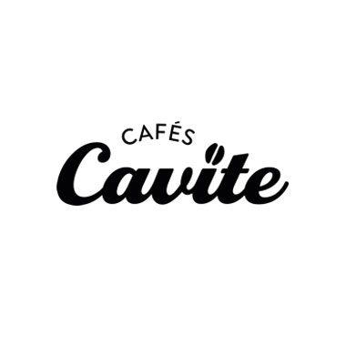 cafes-cavite.jpg