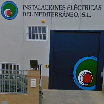 instalaciones_electricas_del_mediterraneo.png