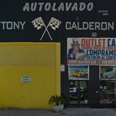 autolavado_tony_calderon.png