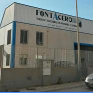 fontacero.png